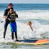 Surfer's Healing Lido 2017-1368
