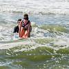 Surfer's Healing Lido 2017-461