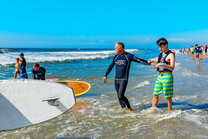 Surfer's Healing Lido 2017-3429