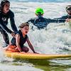 Surfer's Healing Lido 2017-1827