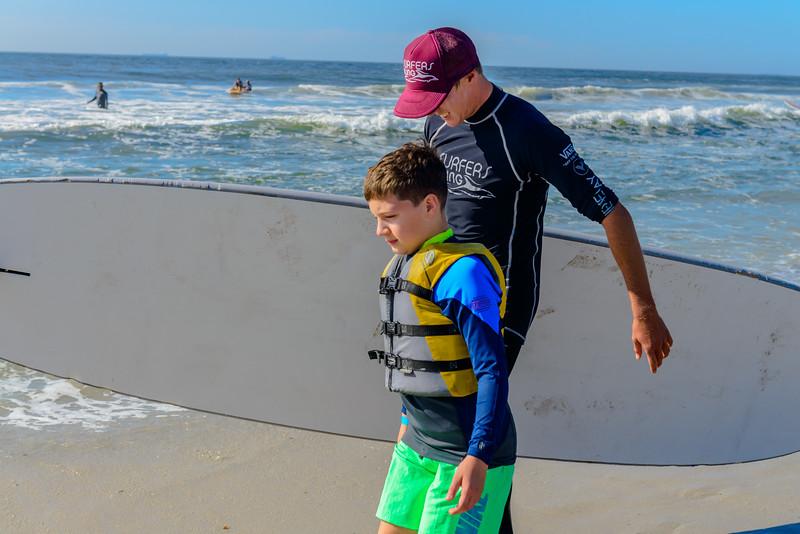 Surfer's Healing Lido 2017-3335