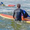 Surfer's Healing Lido 2017-636