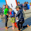 Surfer's Healing Lido 2017-3365