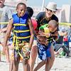Surfer's Healing Lido 2017-1508