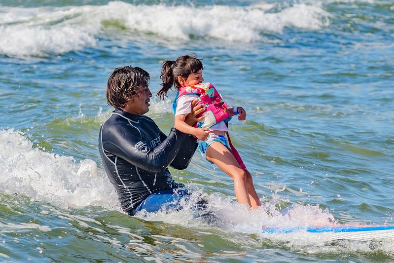 Surfer's Healing Lido 2017-1189