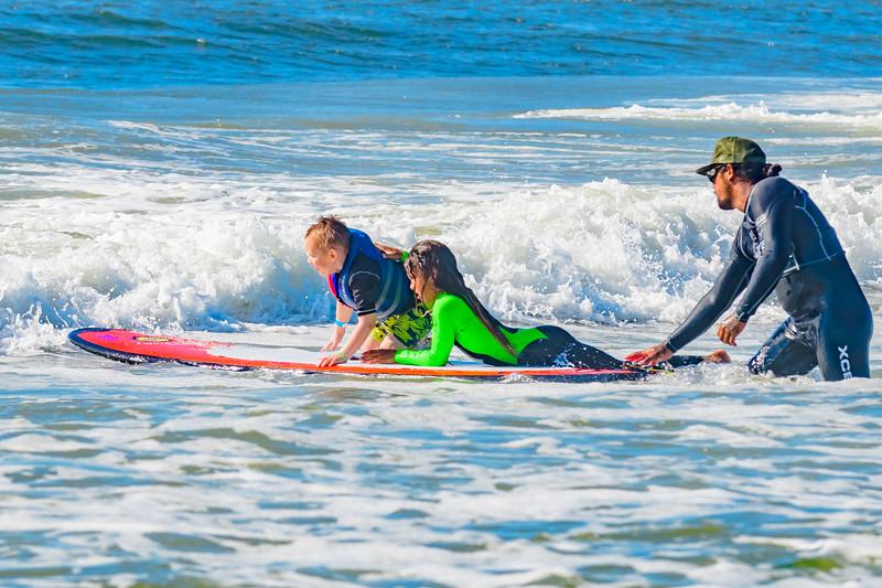 Surfer's Healing Lido 2017-536