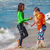 Surfer's Healing Lido 2017-804