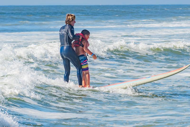 Surfer's Healing Lido 2017-1005
