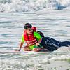 Surfer's Healing Lido 2017-1250