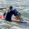 Surfer's Healing Lido 2017-342