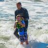 Surfer's Healing Lido 2017-834