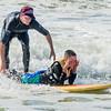 Surfer's Healing Lido 2017-1354