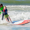 Surfer's Healing Lido 2017-292