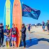Surfer's Healing Lido 2017-3449