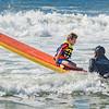 Surfer's Healing Lido 2017-1237