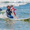 Surfer's Healing Lido 2017-1186