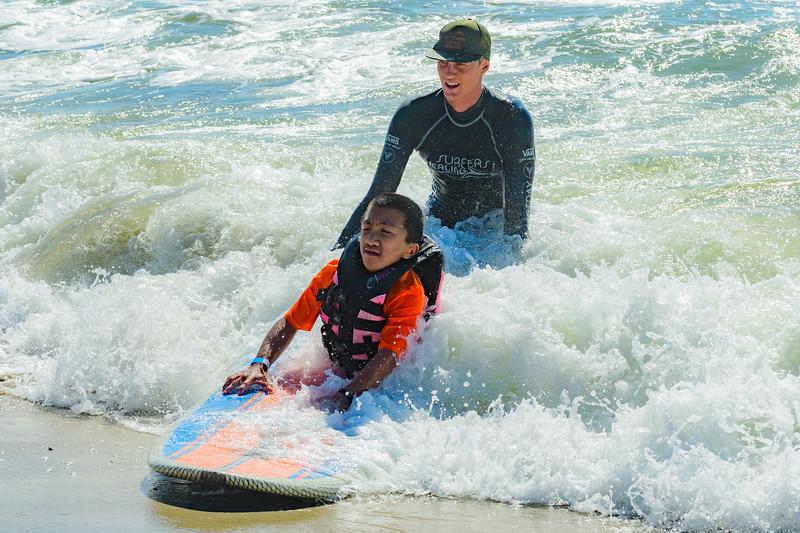 Surfer's Healing Lido 2017-1329