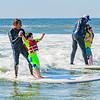 Surfer's Healing Lido 2017-1136