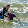 Surfer's Healing Lido 2017-710