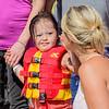 Surfer's Healing Lido 2017-1539