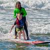 Surfer's Healing Lido 2017-685