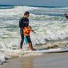 Surfer's Healing Lido 2017-1711