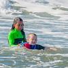 Surfer's Healing Lido 2017-647