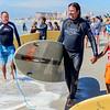 Surfer's Healing Lido 2017-3572