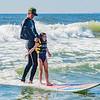 Surfer's Healing Lido 2017-1070