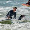 Surfer's Healing Lido 2017-1678