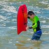 Surfer's Healing Lido 2017-742