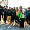 Surfer's Healing Lido 2017-3257
