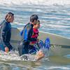 Surfer's Healing Lido 2017-661