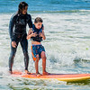 Surfer's Healing Lido 2017-1835