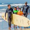 Surfer's Healing Lido 2017-724