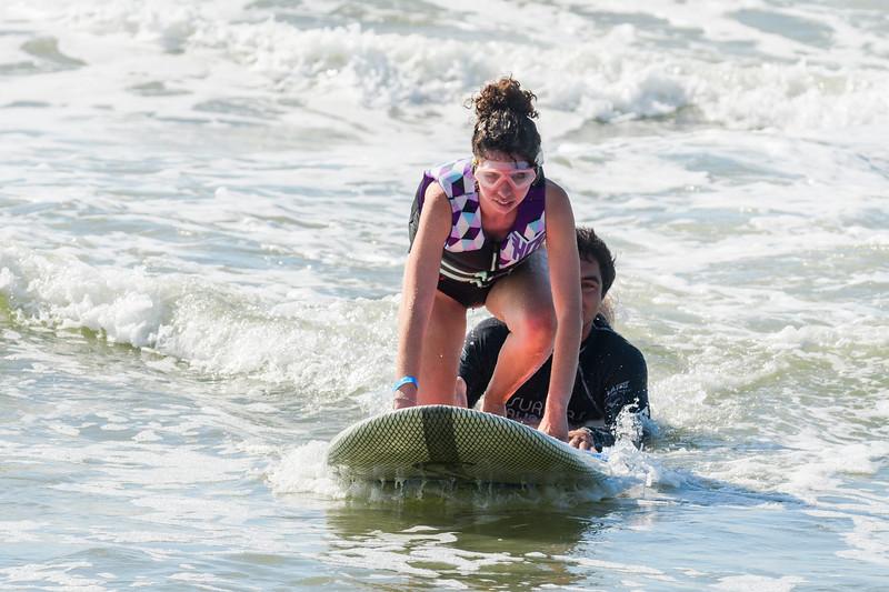 Surfer's Healing Lido 2017-445