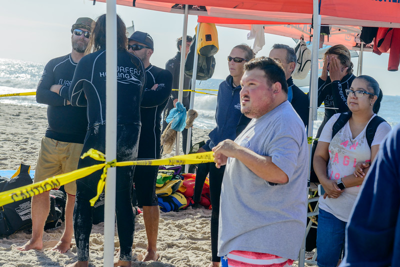 Surfer's Healing Lido 2017-3227