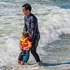 Surfer's Healing Lido 2017-1716