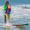 Surfer's Healing Lido 2017-580