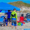 Surfer's Healing Lido 2017-731