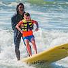Surfer's Healing Lido 2017-1270