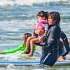 Surfer's Healing Lido 2017-1217