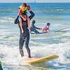 Surfer's Healing Lido 2017-1276
