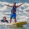 Surfer's Healing Lido 2017-675