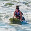 Surfer's Healing Lido 2017-429