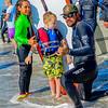 Surfer's Healing Lido 2017-3367