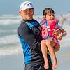 Surfer's Healing Lido 2017-1324