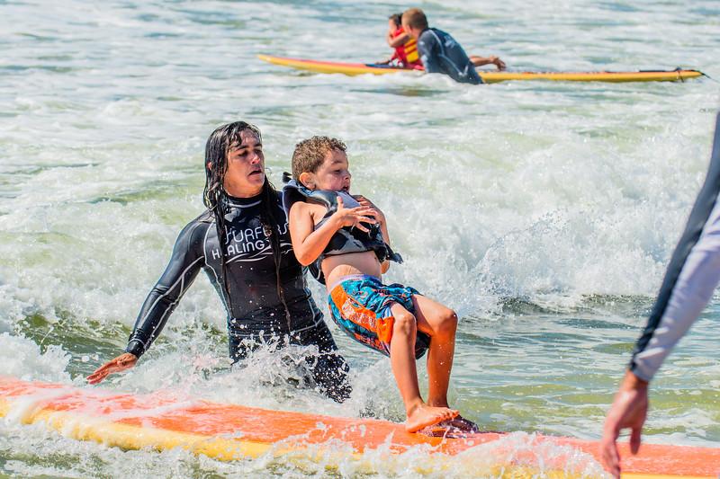 Surfer's Healing Lido 2017-1846