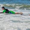 Surfer's Healing Lido 2017-1435