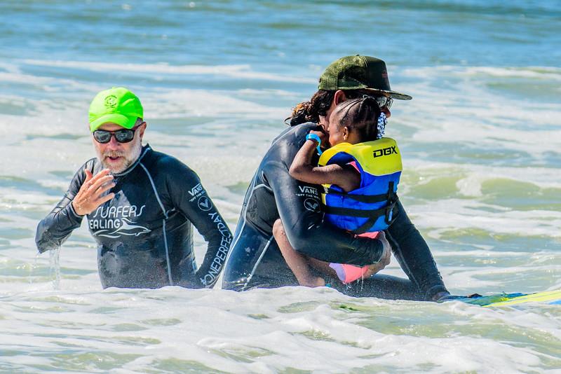Surfer's Healing Lido 2017-1852